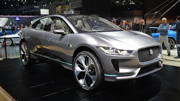 01-jaguar-i-pace-concept-la-1