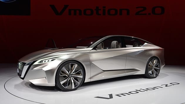 Nissan+Vmotion+2.0+concept+hints+at+future+sedan+and+autonomy+plans